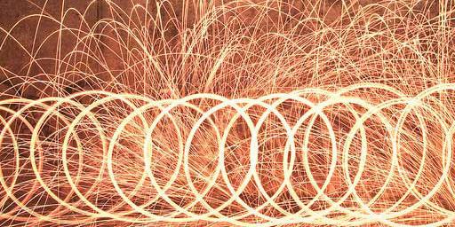Sparks 2x1